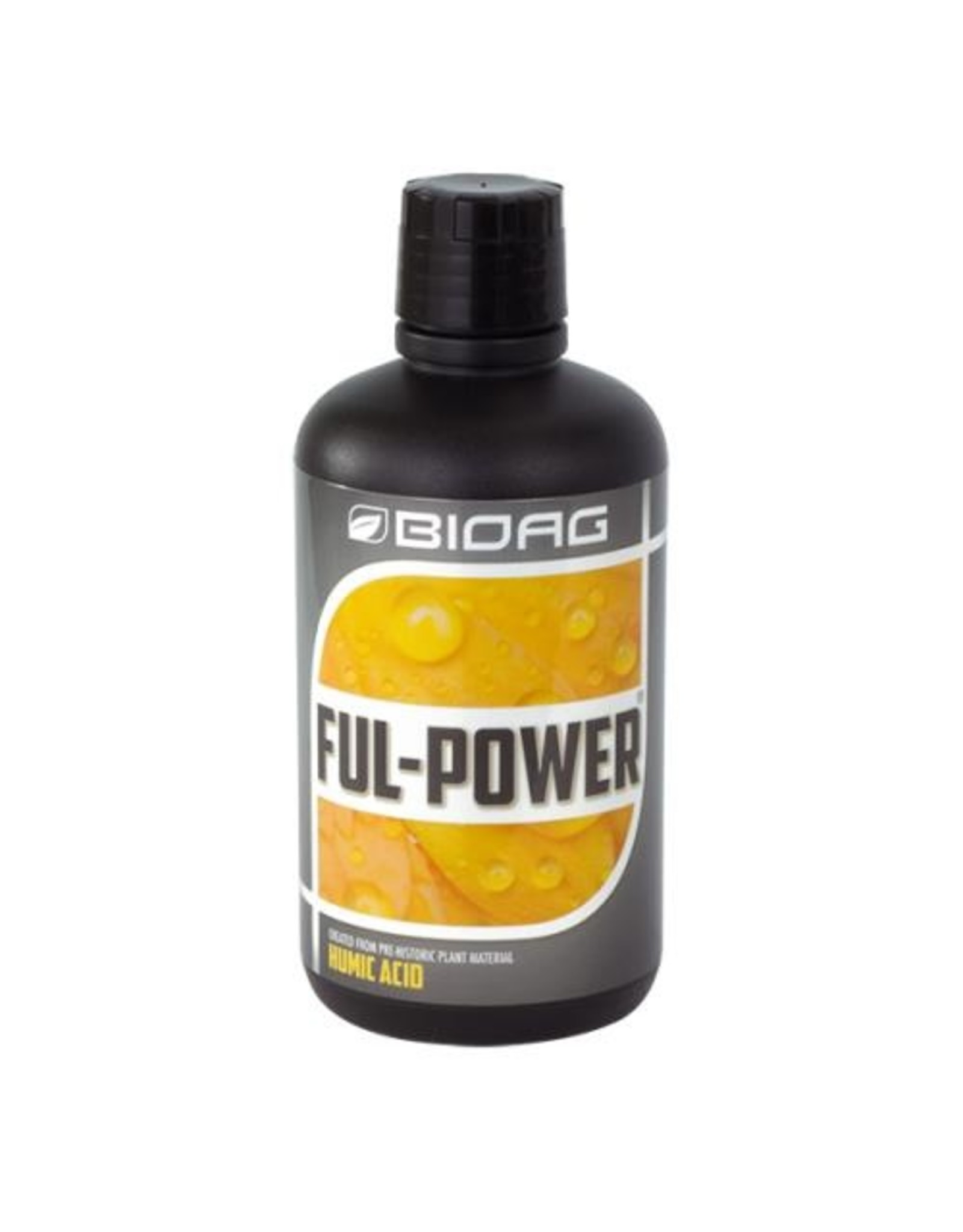 BioAg BioAg Ful-Power Quart