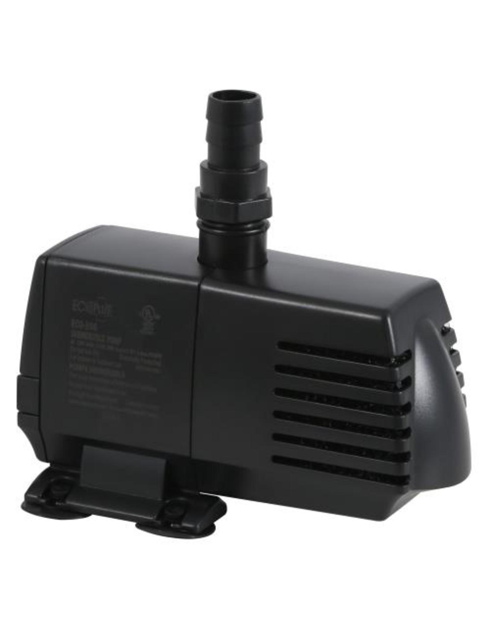 EcoPlus 396 Submersible Pump