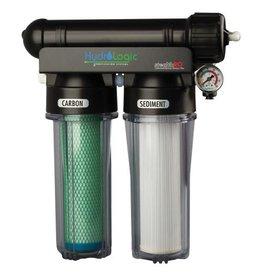 Hydro-Logic Hydro-Logic Stealth RO 150