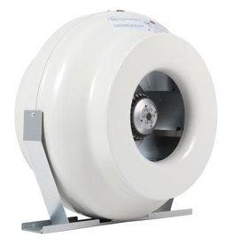 """Can-Fan Can Fan RS HO 12"""" (975 CFM)"""