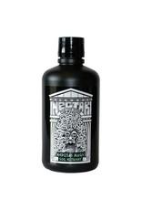 Nectar of the Gods Nectar For The Gods Medusa's Magic Quart