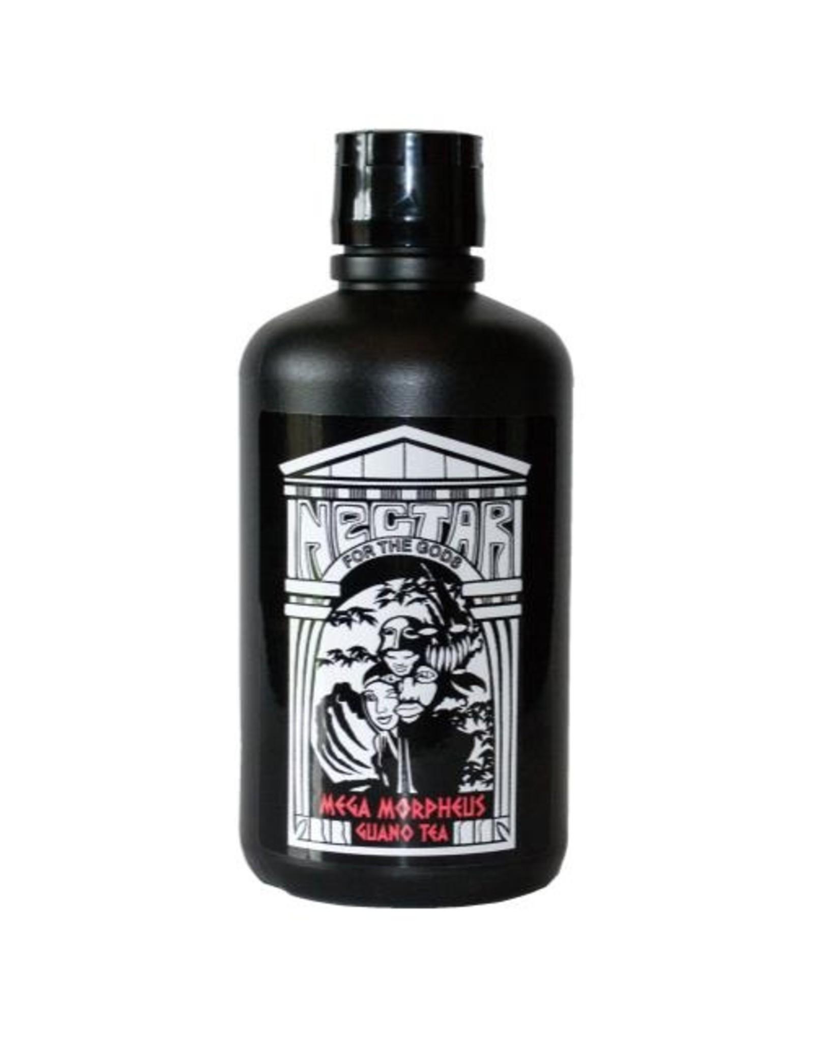 Nectar of the Gods Nectar For The Gods Mega Morpheus Quart