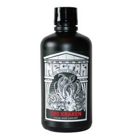 Nectar For The Gods Nectar For The Gods The Kraken, 1 qt