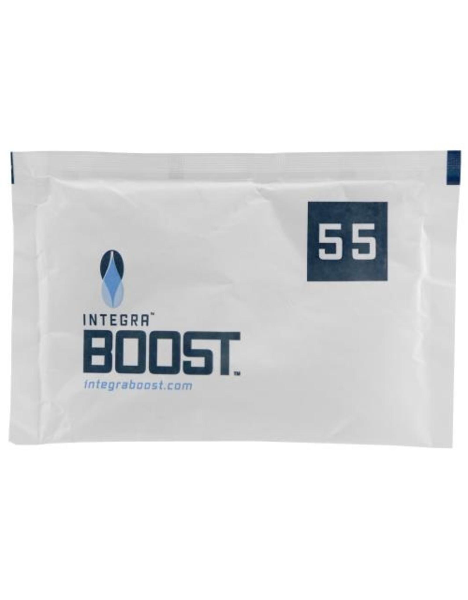 Integra Boost Integra Boost 67g Humidiccant 55%