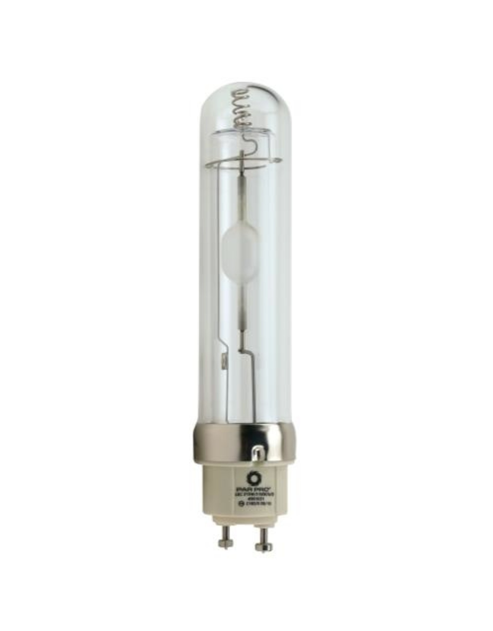Par Pro Par Pro LEC 315 Watt 3100K (Flower) Bulb Only