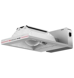 Eye Hortilux Eye Hortilux SE 600 Grow Light System 120/240 Volt