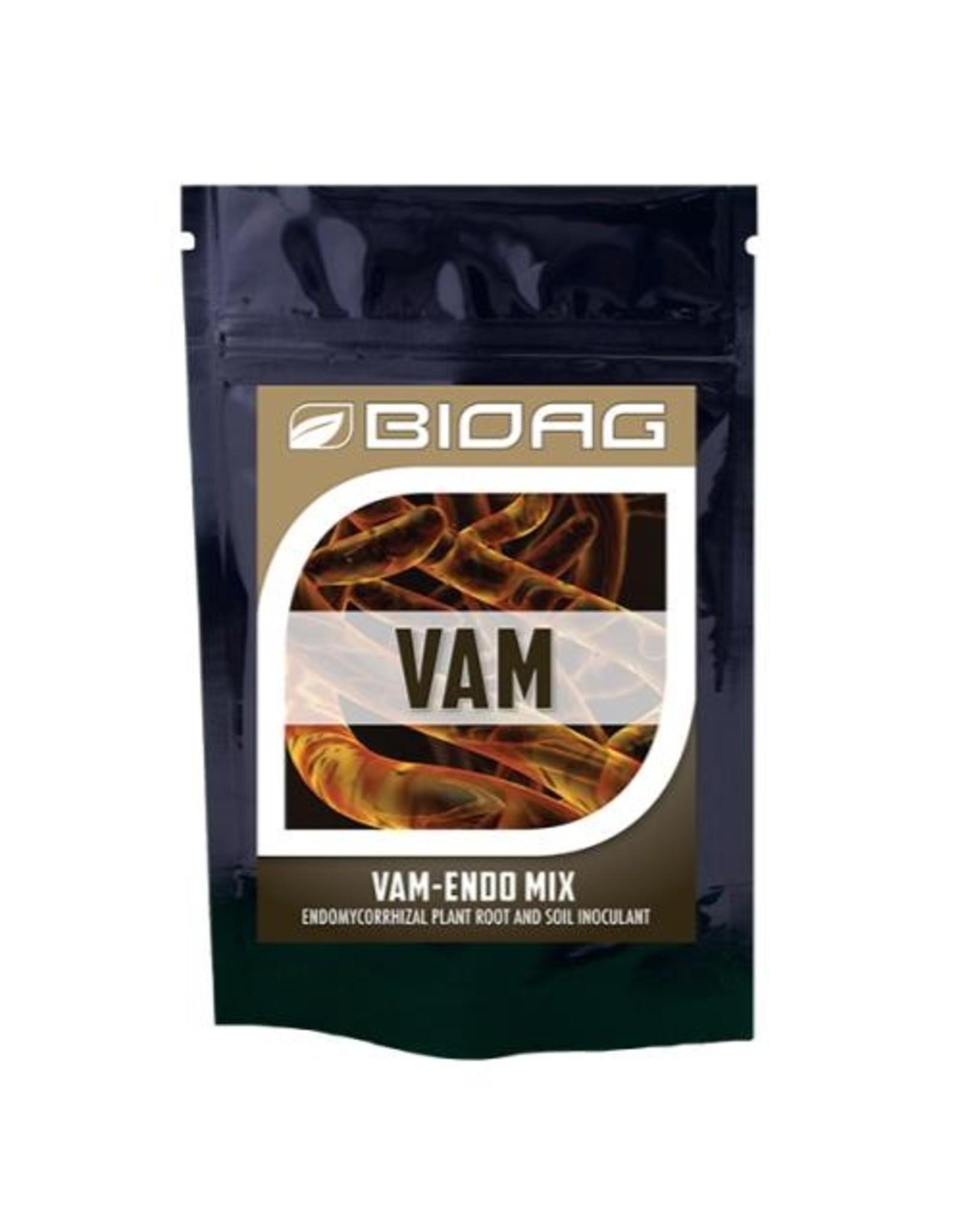 BioAg BioAg VAM 100 gm