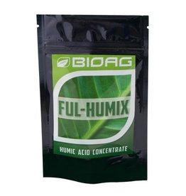 BioAg BioAg Ful-Humix 100 gm