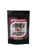 BioAg BioAg TM-7 100 gm