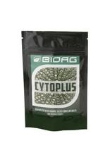 BioAg BioAg CytoPlus 100 gm