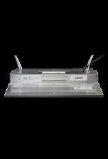 NextLight NextLight Core LED Grow Light - 190 watts
