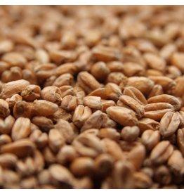 Oak Smoked Wheat Weyermann Oz
