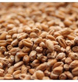 Pale Wheat Weyermann Oz