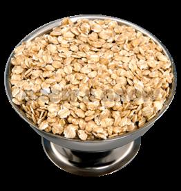 Flaked Wheat Oz