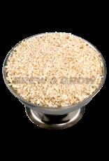 Flaked Rice Oz