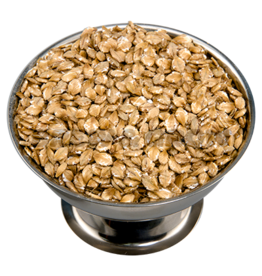 Flaked Barley Oz