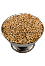 Honey Malt Gambrinus Malting Oz