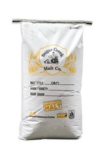 Malted Oats Oz