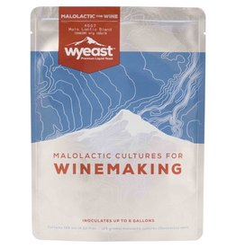 Wyeast Wyeast - Malo Lactic Blend