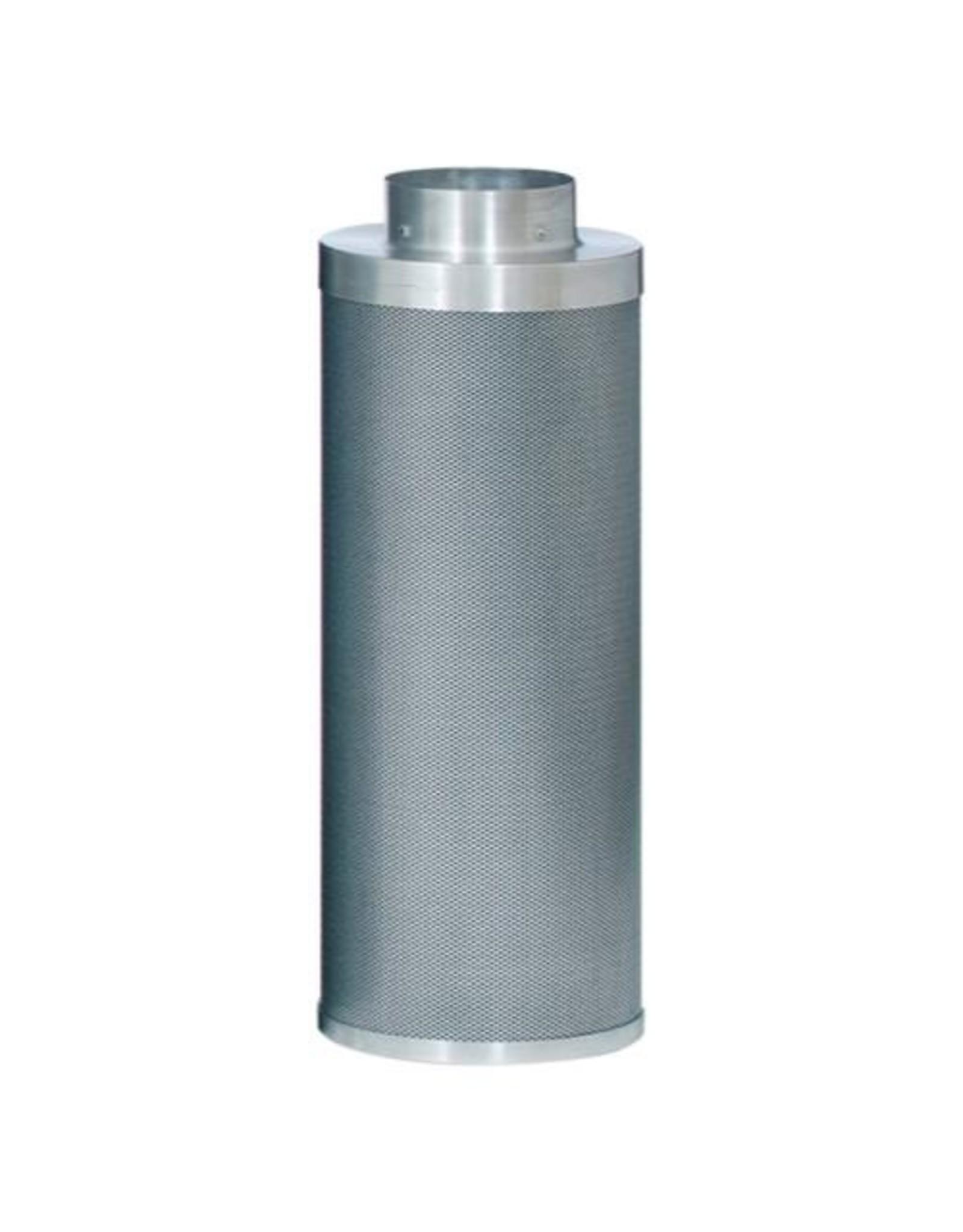 """Can-Lite Filter 4"""" - 250 CFM Filter"""