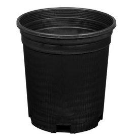 Nursery Pot Premium - 1 Gal