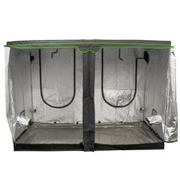 Sun Hut Sun Hut Big Easy 285 - 9.4 ft x 4.7 ft x 6.5 ft