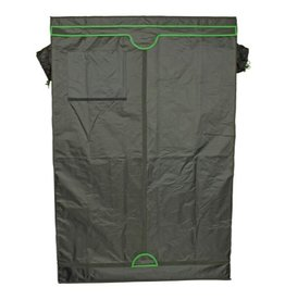 Sun Hut Sun Hut Big Easy 80 - 4.3 ft x 2.8 ft x 6.5 ft