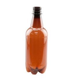 1 Gallon Jar Lid w/hole