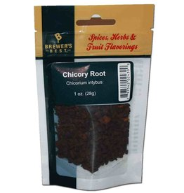 Flavoring - Chicory Root 1 oz