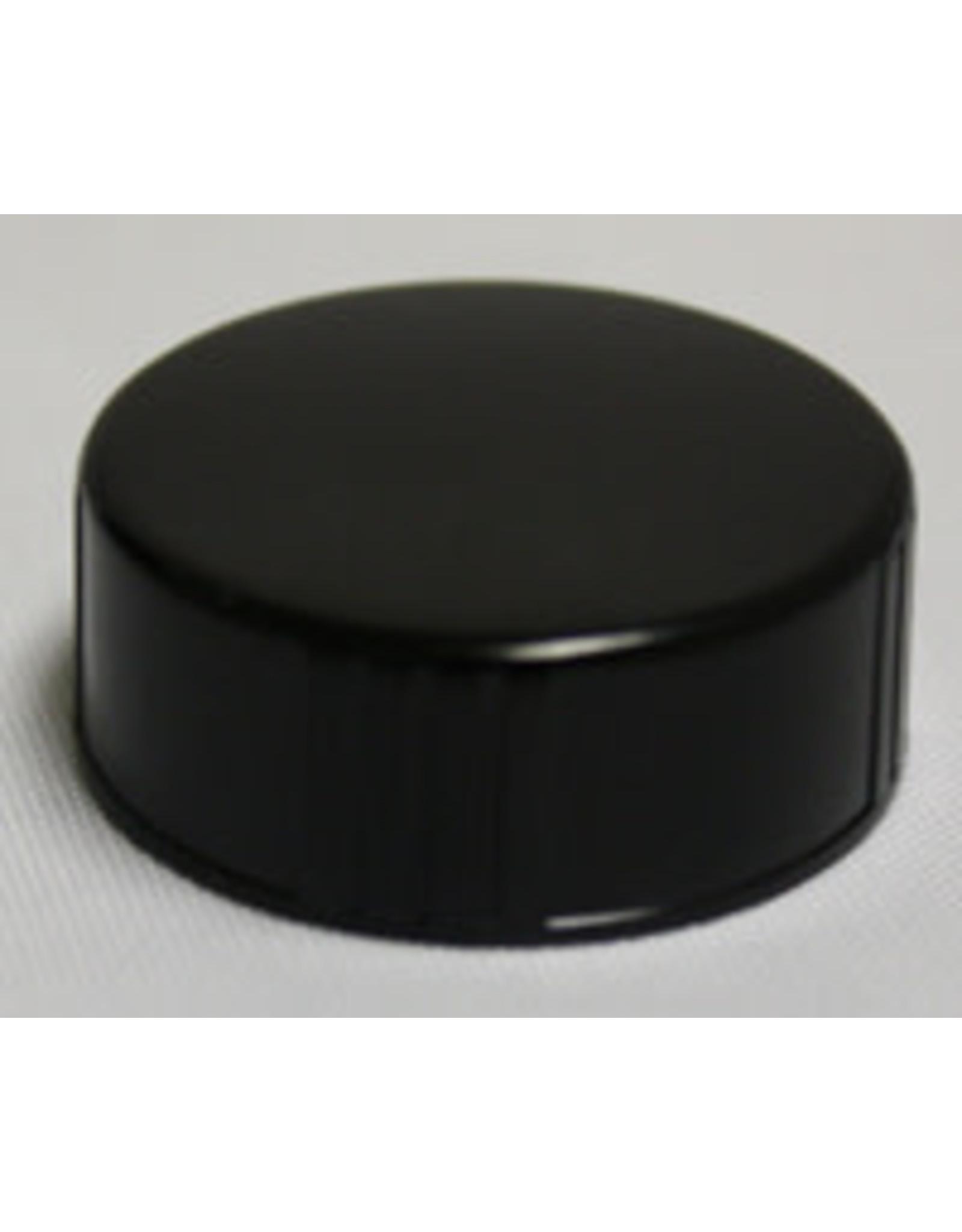 Caps - 28mm Polyseal Screw For Wine (144/ Bag)