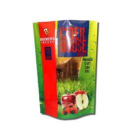 Cider House Select - Spiced Apple Cider