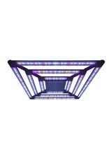 Kind LED Kind LED -  X2 Commercial Fixture - 120 Volt