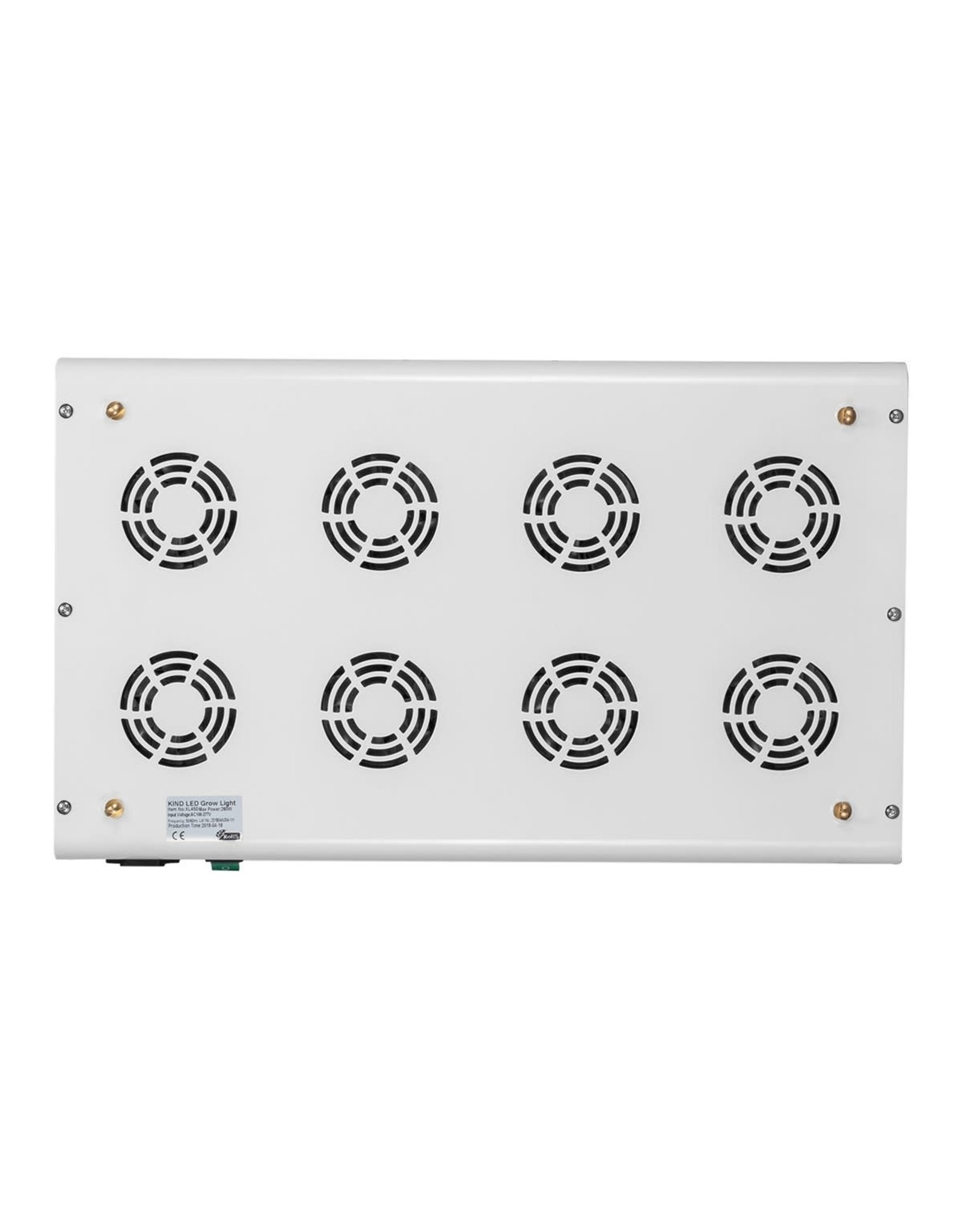 Kind LED Kind LED -  K3 XL450
