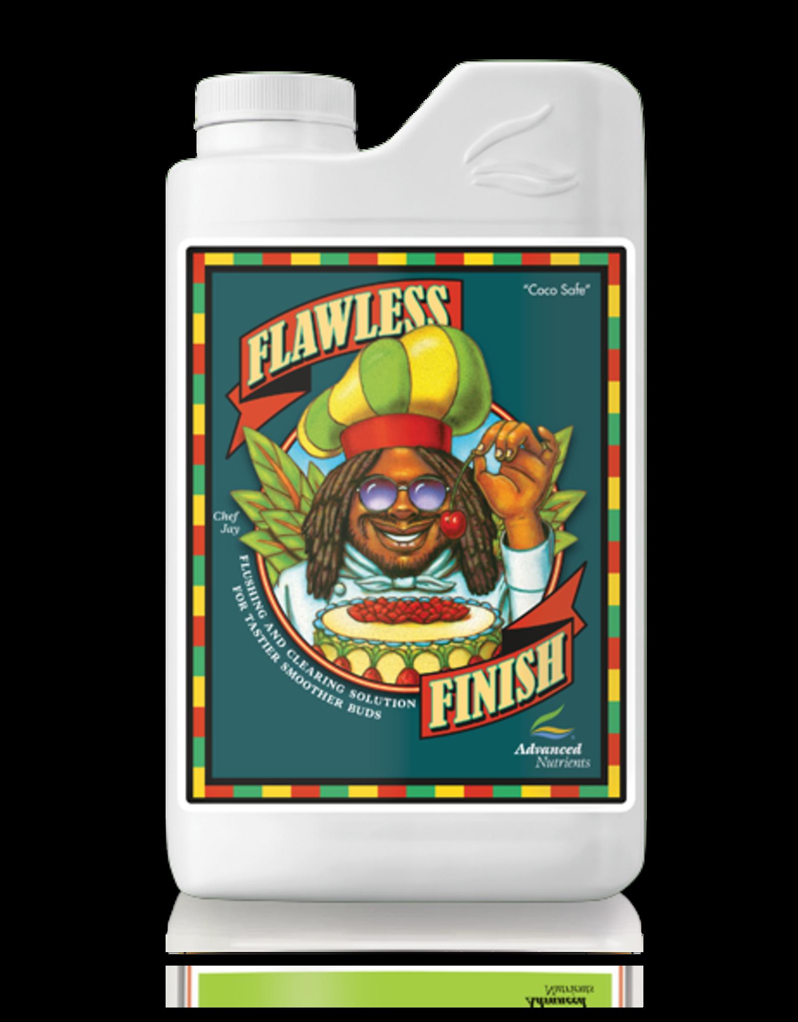 Advanced Nutrients Advanced Flawless Finish 1L