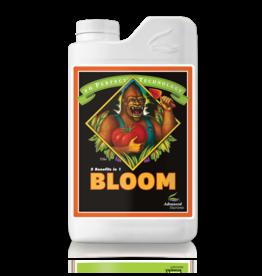 Advanced Nutrients Advanced pH Perfect Bloom 1L