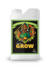 Advanced Nutrients Advanced pH Perfect Grow 4L