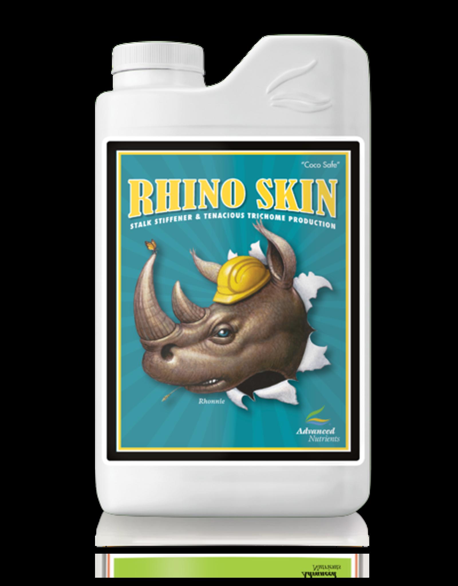 Advanced Nutrients Advanced Rhino Skin 4L