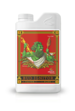 Advanced Nutrients Advanced Bud Ignitor 1L