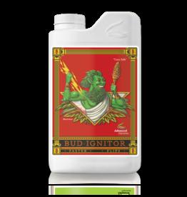 Advanced Nutrients Advanced Bud Ignitor 1L