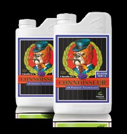 Advanced Nutrients Advanced pH Perfect Connoisseur Bloom 1L A