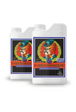 Advanced Nutrients Advanced pH Perfect Connoisseur Bloom 4L A
