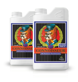 Advanced Nutrients Advanced pH Perfect Connoisseur Bloom 4L A
