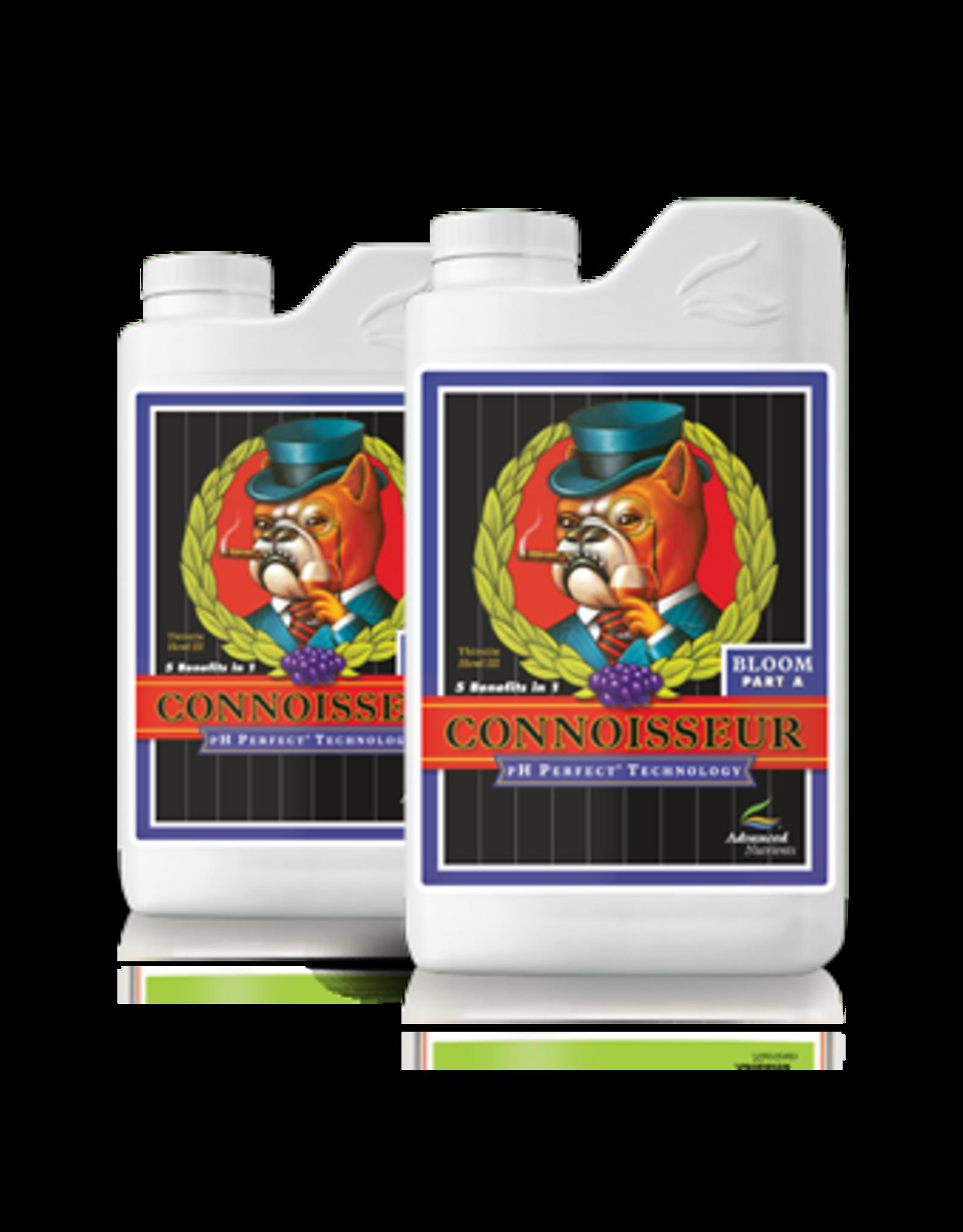 Advanced Nutrients Advanced pH Perfect Connoisseur Bloom 4L B