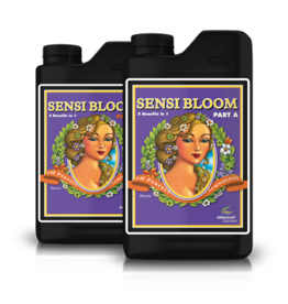 Advanced Nutrients Advanced pH Perfect Sensibloom 4L A