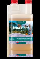 Canna Canna Terra Flores  1L
