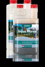Canna Canna Aqua Flores A & B Set 5L