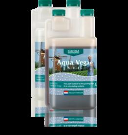 Canna Canna Aqua Vega 1L A