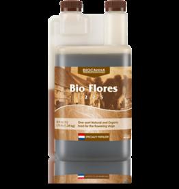 Canna Canna Bio Flores 1L