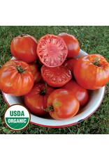 Seed Savers Tomato - Italian Heirloom
