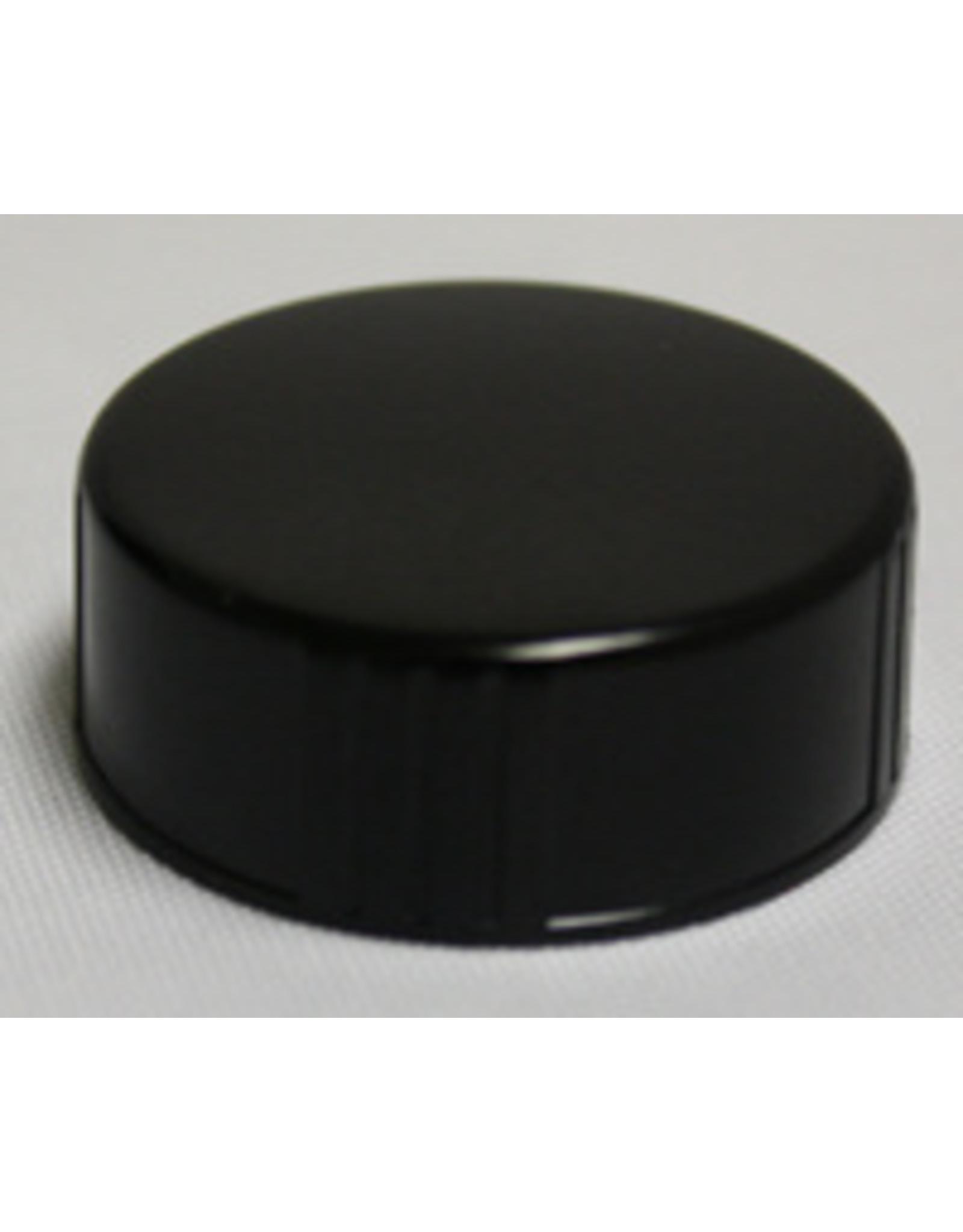 Caps - 28mm Polyseal Screw For Wine (12/Bag)